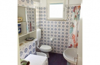 Grado,2 Bedrooms Bedrooms,1 BathroomBathrooms,Byt,1082