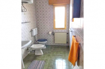 Grado,2 Bedrooms Bedrooms,1 BathroomBathrooms,Byt,1085