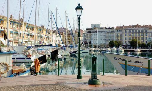 porto-grad.barc IMG_20171119_130141_cut port