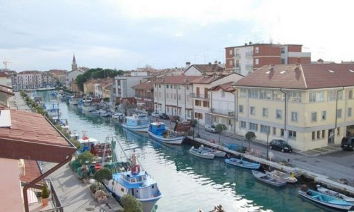 barc-porto_PM00908_AgMarina