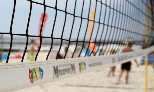 beachvoll-sport_webandi@pix1628644_