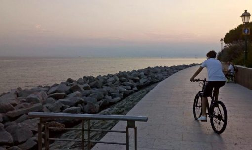ciclo-bici-diga-mare_PS-GT_IMG_20180630_204238