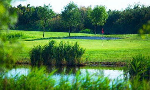 sport-golfgrado-com_6