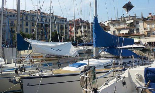 barc.porto grado_pixabay453836