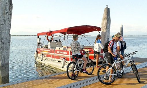lagu-barc-bici-ciclo_lagoon-LBEA