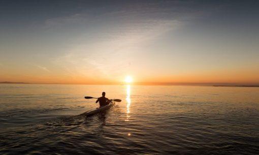 canoa-sport-lagun-mare-839814@px